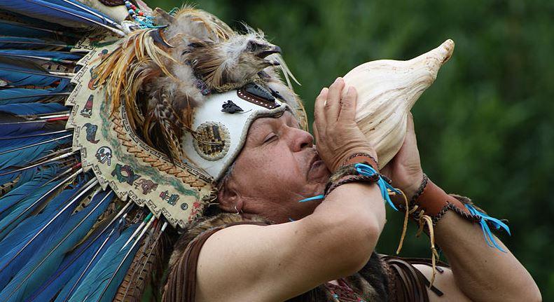 Resultado de imagen de malos espíritus. en los paises andinos