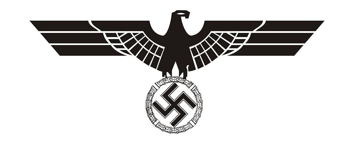Nazismo caracteristicas yahoo dating