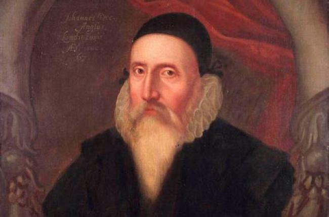 Deep/https://commons.wikimedia.org/wiki/File:John_Dee_Ashmolean.jpg