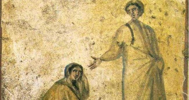 san/https://commons.wikimedia.org/wiki/File:HealBleedingWoman.jpg