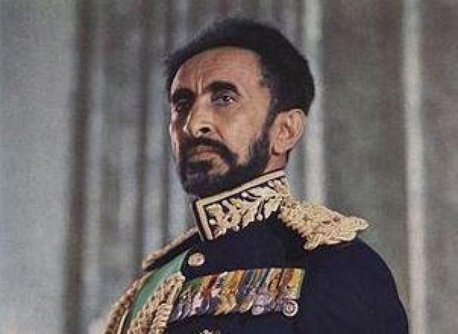 rasta/https://commons.wikimedia.org/wiki/File:Haile_Selassie_in_full_dress.jpg