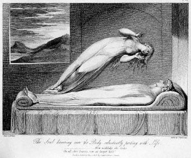 https://commons.wikimedia.org/wiki/File:Schiavonetti_Soul_leaving_body_1808.jpg