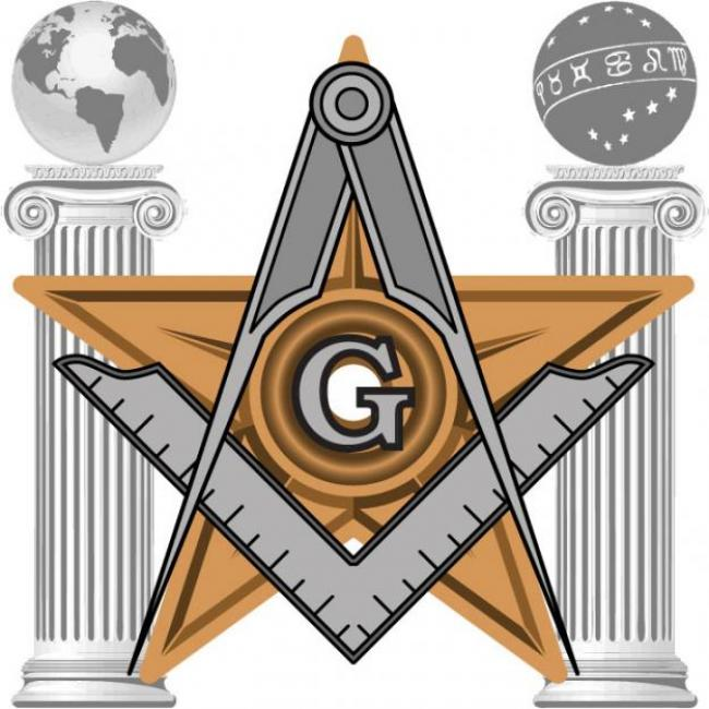 https://en.wikipedia.org/wiki/File:Freemasonry_Barnstar.jpg