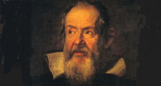 https://commons.wikimedia.org/wiki/File:Galileo-sustermans.jpg