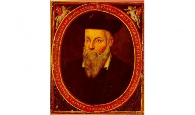 https://commons.wikimedia.org/wiki/File:Nostradamus_by_Cesar.jpg